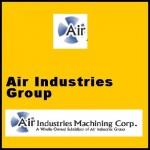 Air Industries Group- Stock Research report