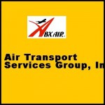 Air Transport Services Group Inc. – Research Report