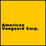 American Vanguard Corp. – Research Report