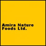 Amira Nature Foods Ltd. – Investment Analysis