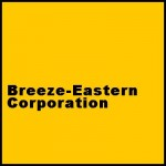 Breeze Eastern Corporation – Stock Analysis