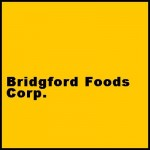 Bridgford Foods Corp. – Investment Analysis