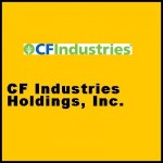 CF Industries Holdings Inc. – Research Report