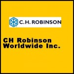 CH Robinson Worldwide Inc. – Research Report