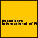 Expeditors International of Washington Inc. – Research Report
