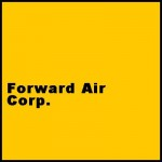 Forward Air Corp. – Research Report