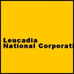 Leucadia National Corporation – Investment Analysis