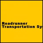 Roadrunner Transportation Systems Inc. – Research Report