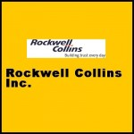 Rockwell Collins Inc. – Stock Analysis