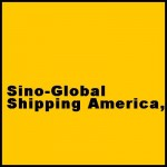 Sino-Global Shipping America Ltd. – Research Report