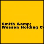 Smith & Wesson Holding Corporation – Stock Analysis