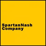 SpartanNash Company – Investment Analysis