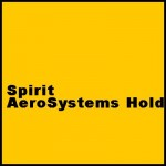 Spirit AeroSystems Holdings Inc.- Value Investment Research