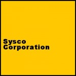 Sysco Corporation – Investment Analysis