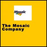 The Mosaic Company – Research Report