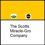 The Scotts Miracle-Gro Company – Research Report
