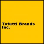 Tofutti Brands Inc. – Investment Analysis