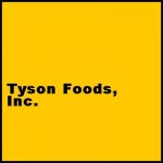 Tyson Foods Inc. – Investment Analysis