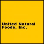 United Natural Foods Inc. – Investment Analysis