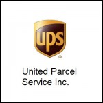 United Parcel Service Inc.(UPS) – Research Report
