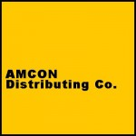 AMCON Distributing Co.- Stock to Watch