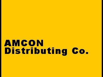 AMCON Distributing Co.