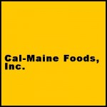 Cal-Maine Foods Inc.- Stock to Watch