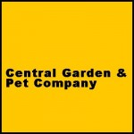 Central Garden & Pet Company- Stock to Watch