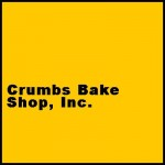 Crumbs Bake Shop Inc.- Stock to Watch