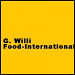 G. Willi Food-International Ltd.- Stock to Watch