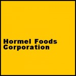 Hormel Foods Corporation- Stock to Watch
