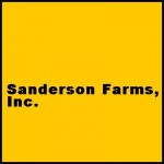 Sanderson Farms Inc.- Stock to Watch