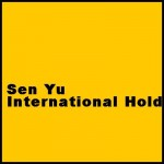 Sen Yu International Holdings Inc.- Stock to Watch
