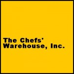 The Chefs' Warehouse Inc.- Stock to Watch