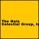 The Hain Celestial Group Inc.- Stock to Watch